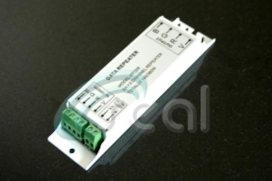 12v 5A RGB Amplifier