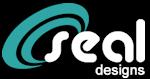 Seal Designs