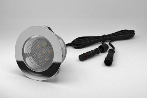 45mm Standard Recessed Lights